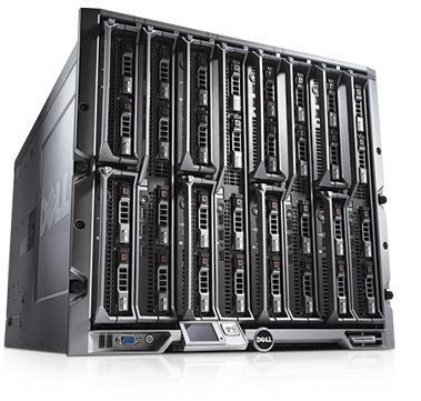 dell-blade-servers-enclosure