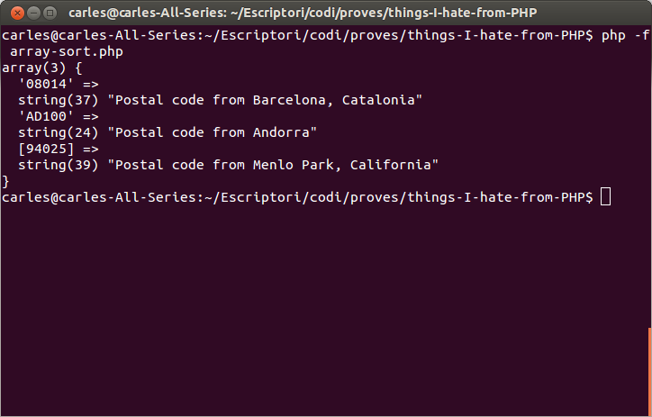 blog-carlesmateo-com--things-i-hate-from-php-array-sort