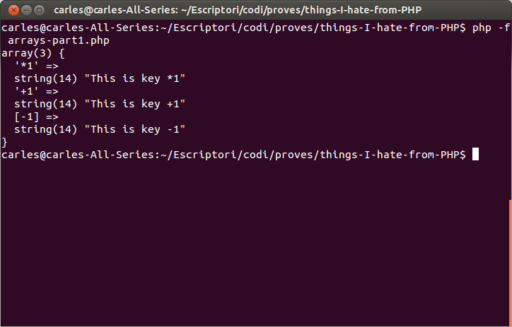 blog-carlesmateo-com-why-i-hate-php-array-keys
