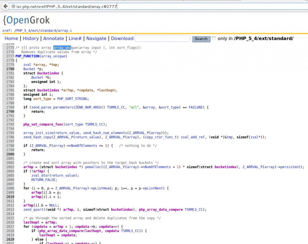 blog-carlesmateo-com-php-array_c-zend_qsort