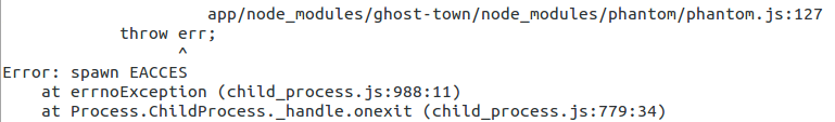 blog-carlesmateo-com-ghost-town-throw-err-error-spawn-eaccess