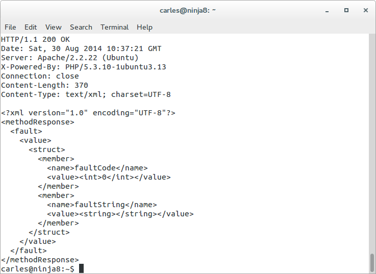 blog-carlesmateo-com-response-from-the-server-to-xmlrpc-attack